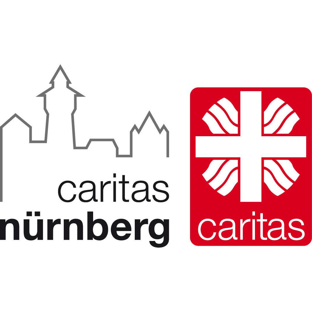 Bild zu Caritas-Hospiz Xenia in Nürnberg