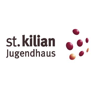 Bild zu Jugendhaus St. Kilian in Miltenberg