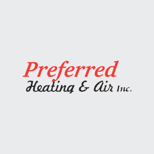 Preferred Heating & Air Inc. - Bismarck, ND - Heating & Air Conditioning