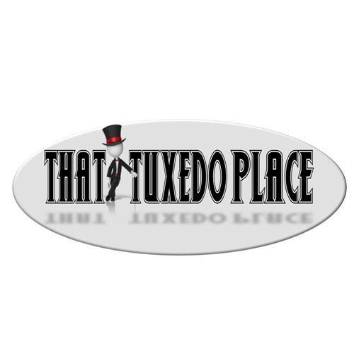 That Tuxedo Place