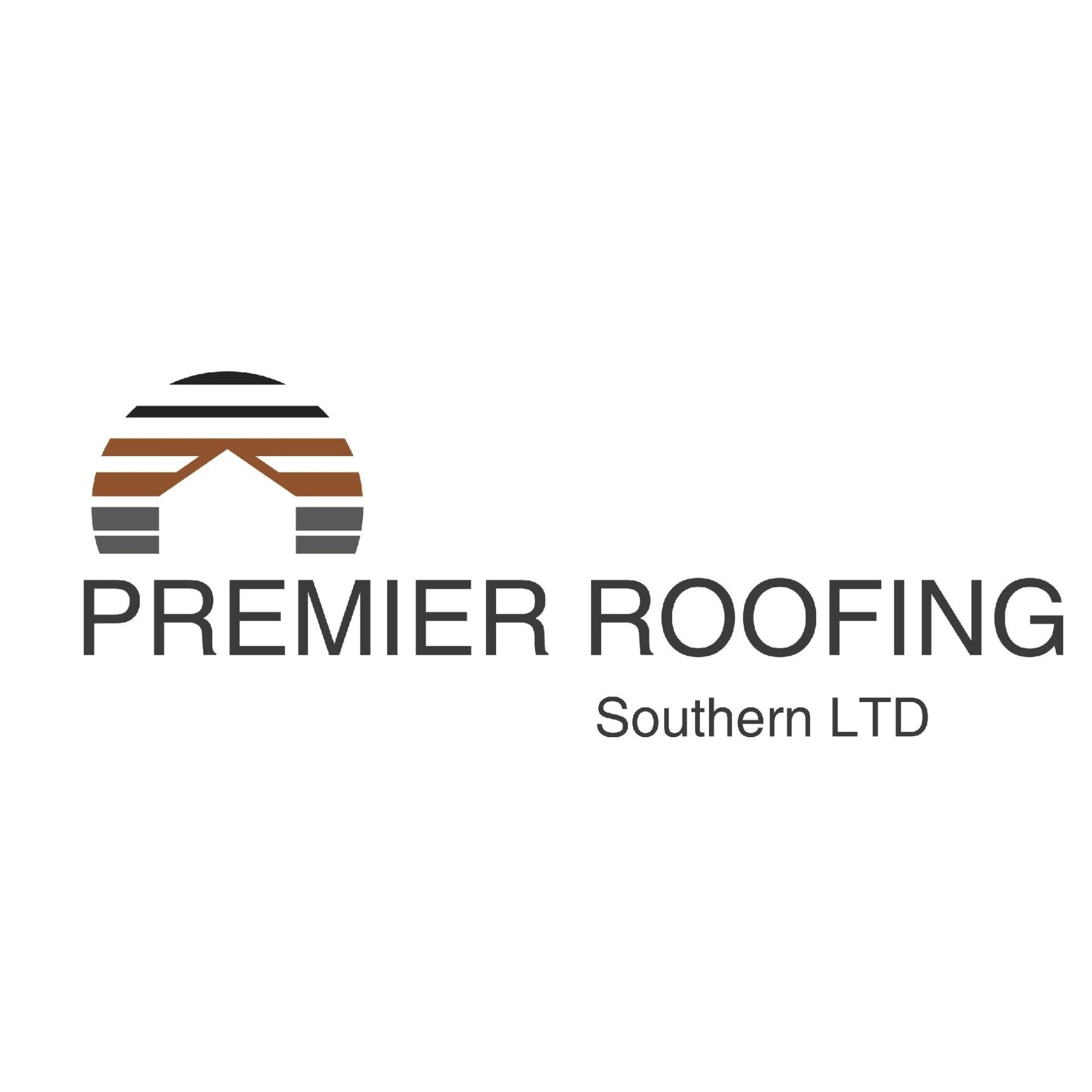Premier Roofing Southern Ltd - Southampton, Hampshire SO15 5NR - 02380 308027 | ShowMeLocal.com