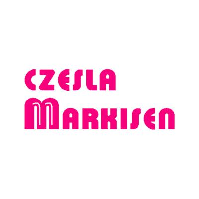 Czesla Markisen