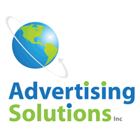 Advertising Solutions, Inc.