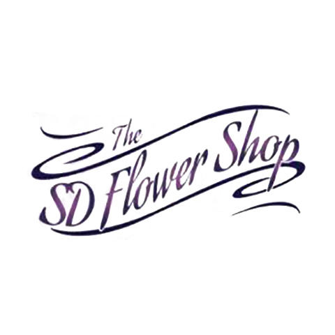 The SD Flower Shop