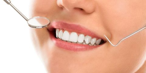 3 Questions to Ask When Seeking Cosmetic Dentistry Treatment