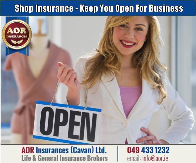 AOR Insurances Ltd