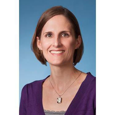 Karen Elizabeth Effinger, MD
