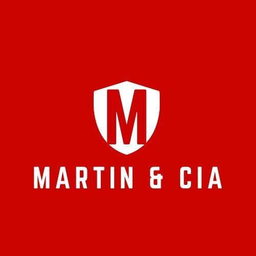 MARTIN & CIA