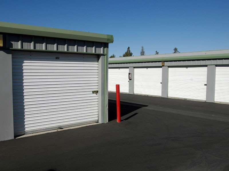Extra Space Storage Las Vegas Nevada Nv Localdatabase Com