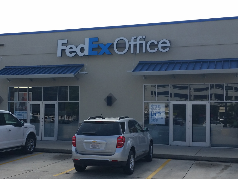 Fedex printing near me - Cheapest place to buy vera bradley