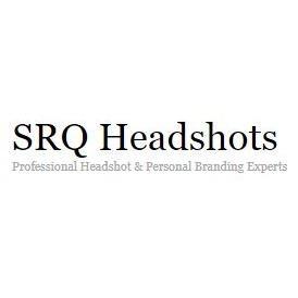 Sarasota SRQ Headshots