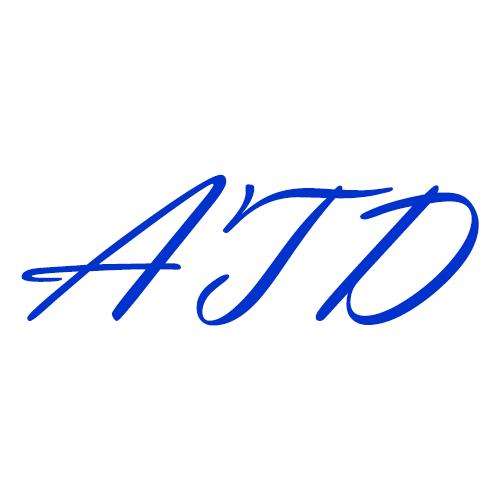Auto Trim Design - Grand Island, NE - Copying & Printing Services