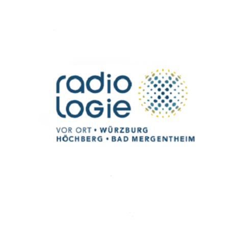 Bild zu Radiologisches Zentrum Würzburg/Höchberg in Würzburg