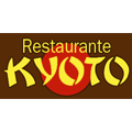Restaurante Japonés Kyoto