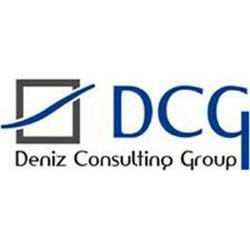 Bild zu DENIZ Consulting Group GmbH in München