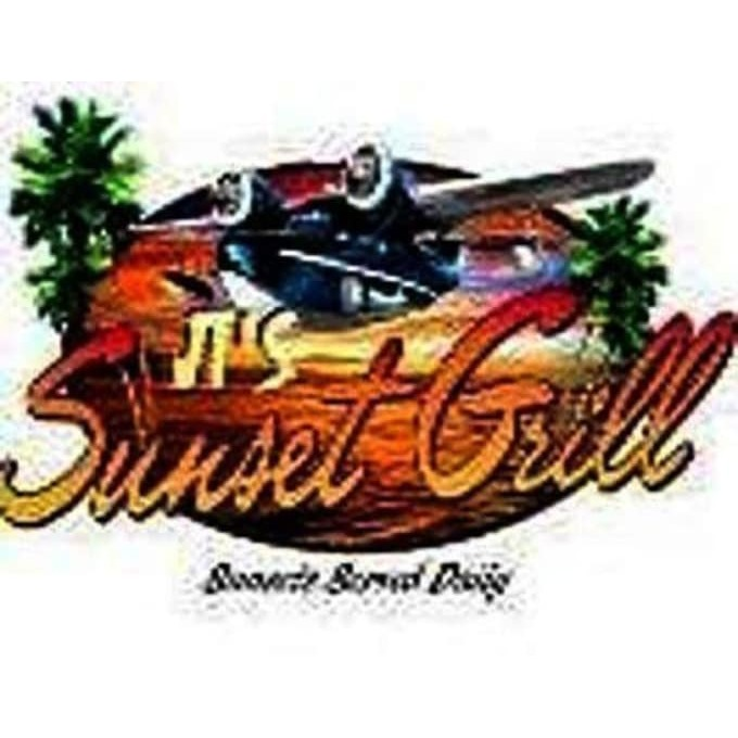 Jt`S Sunset Grill Llc
