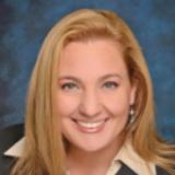 Holli Terry - RBC Wealth Management Financial Advisor - Frisco, TX 75034 - (972)612-2920   ShowMeLocal.com