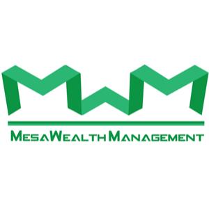 Mesa Wealth Management