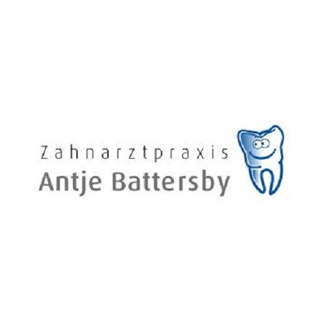 Bild zu Zahnarztpraxis Antje Battersby in Wedemark