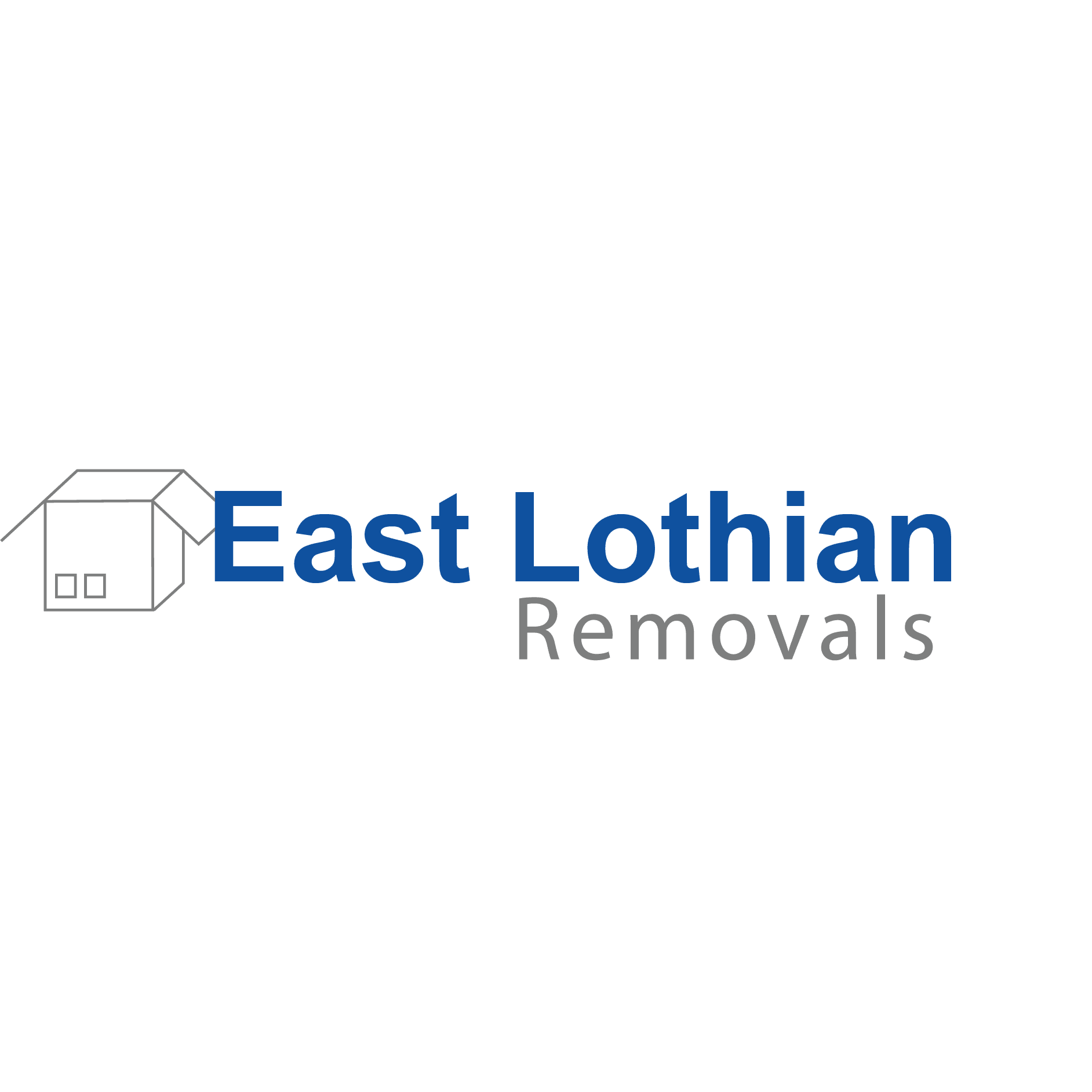 East Lothian Removals - Musselburgh, East Lothian EH21 8NG - 07783 956795 | ShowMeLocal.com