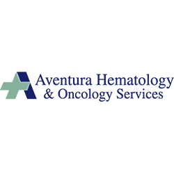 Aventura Hematology & Oncology Services