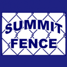 Fence Contractor in KY Ashland 41102 Summit Fence Company, Inc. 4024 Roberts Dr  (606)324-7786