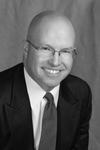Edward Jones - Financial Advisor: Neal Chalkley image 0