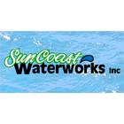 Suncoast Waterworks Inc
