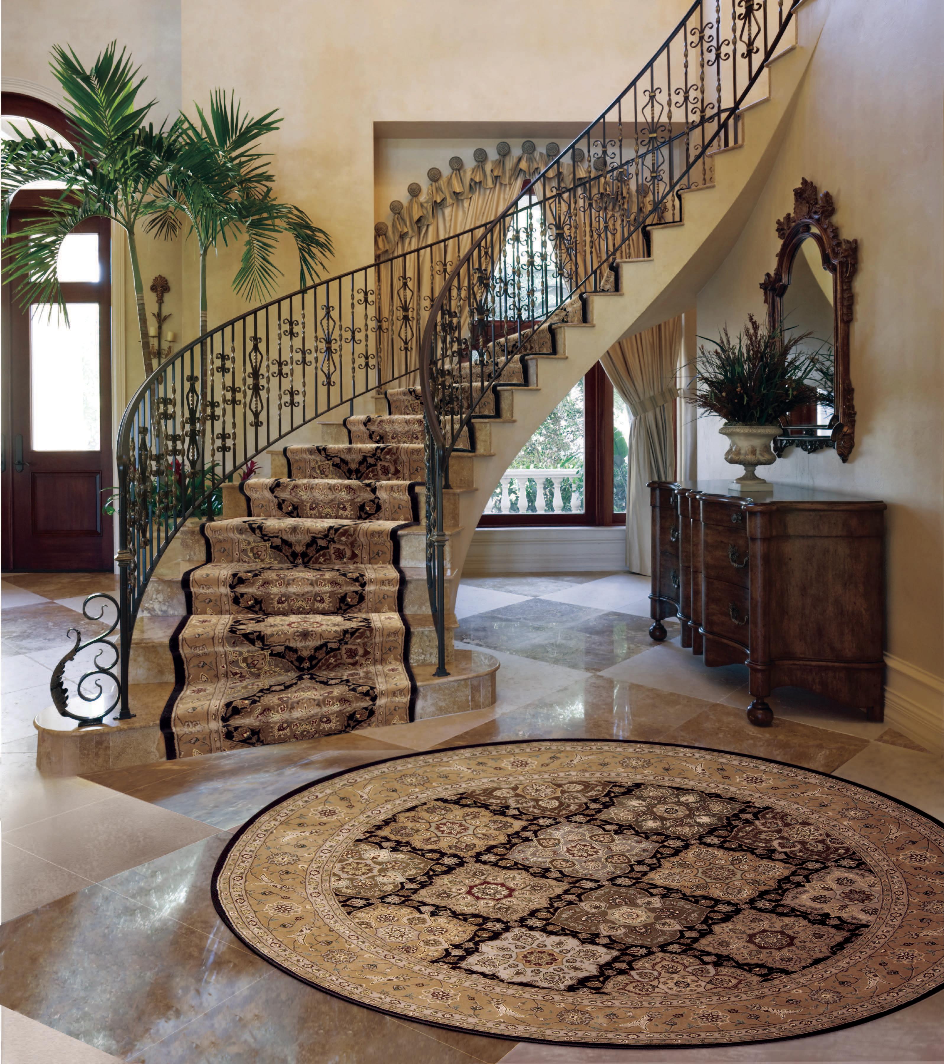 Old Town Carpet And Floors, Salinas California (CA