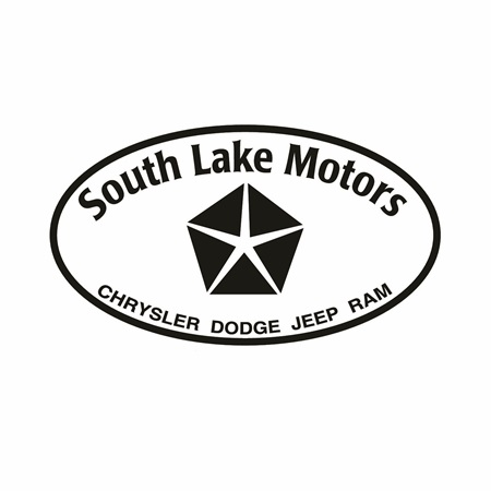 South Lake Motors