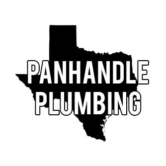 Panhandle Plumbing