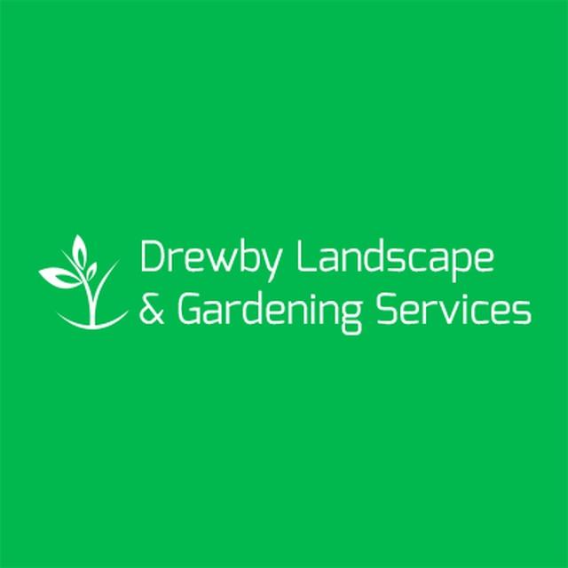 Drewby Landscape & Gardening Services - Leeds, West Yorkshire LS18 4BU - 01133 220399 | ShowMeLocal.com