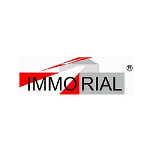 IMMORIAL Immobilientreuhand GmbH