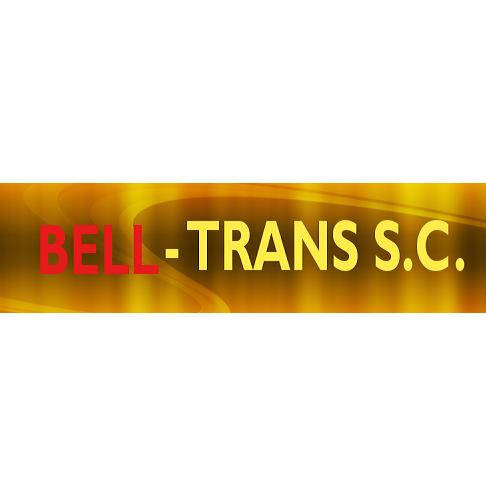 """Bell-Trans"" S.C. Jolanta Dzwonkowska Sławomir Dzwonkowski"