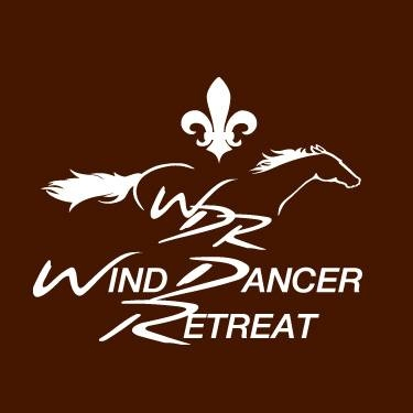 Wind Dancer Retreat