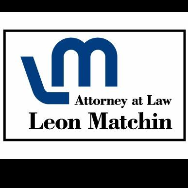The Law Offices of Leon Matchin, LLC