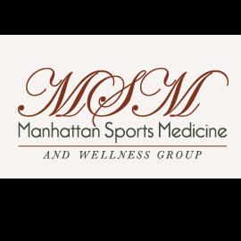 Westside Physical Medicine & Rehabilitation, PC
