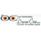 Immeubles Daniel Côté Enr