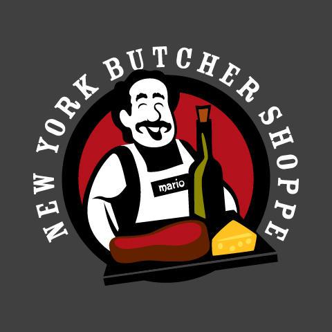 New York Butcher Shoppe - Birmingham, AL 35242 - (205)703-8825 | ShowMeLocal.com