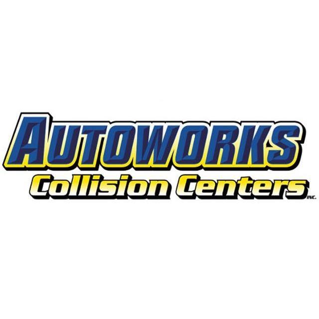 Autoworks Collision Center