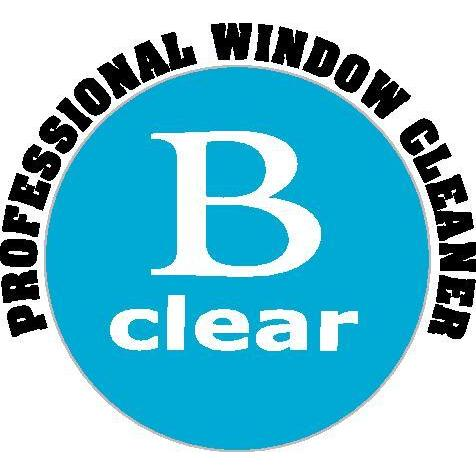 Bclear Window Cleaning - Banbury, Oxfordshire OX16 1BN - 07738 363551 | ShowMeLocal.com