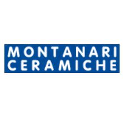Montanari Ceramiche