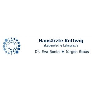 Hausärztliche Praxis Jürgen Staas & Dr. Eva Bonin