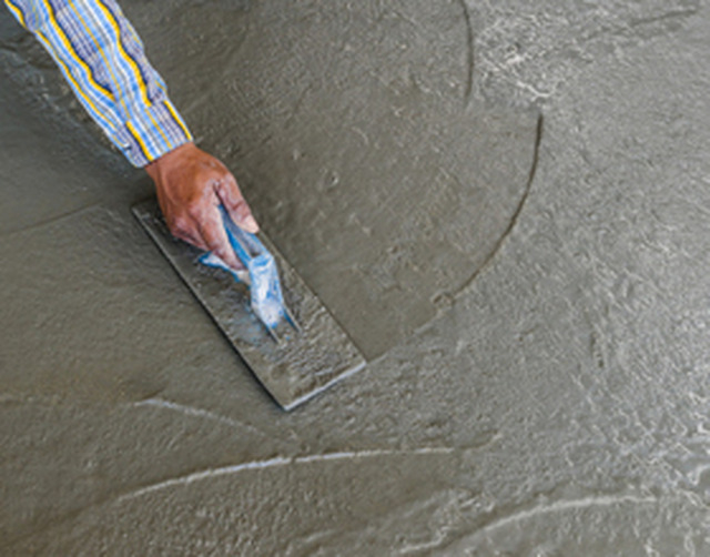 Neave Plastering