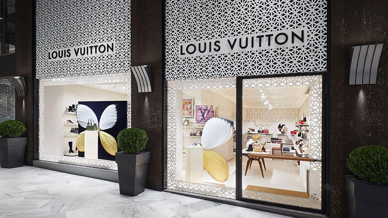 Images Louis Vuitton Bologna