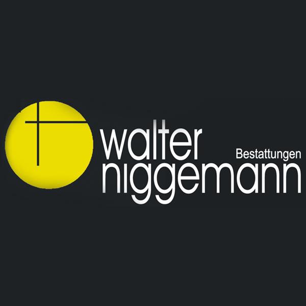 Bestattungen Niggemann