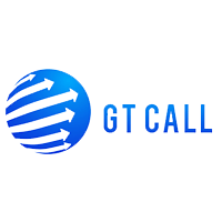 GT Call - Rainham, London RM13 8EU - 020 3150 2586 | ShowMeLocal.com