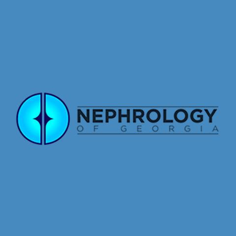 Nephrology of Georgia: Hermes Garcia-Sanchez, MD - Norcross, GA 30092 - (470)545-0305 | ShowMeLocal.com