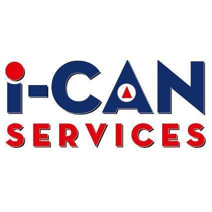 I Can Services - Erith, London DA8 2HA - 07516 961137 | ShowMeLocal.com