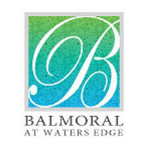 Feltrim Group Balmoral